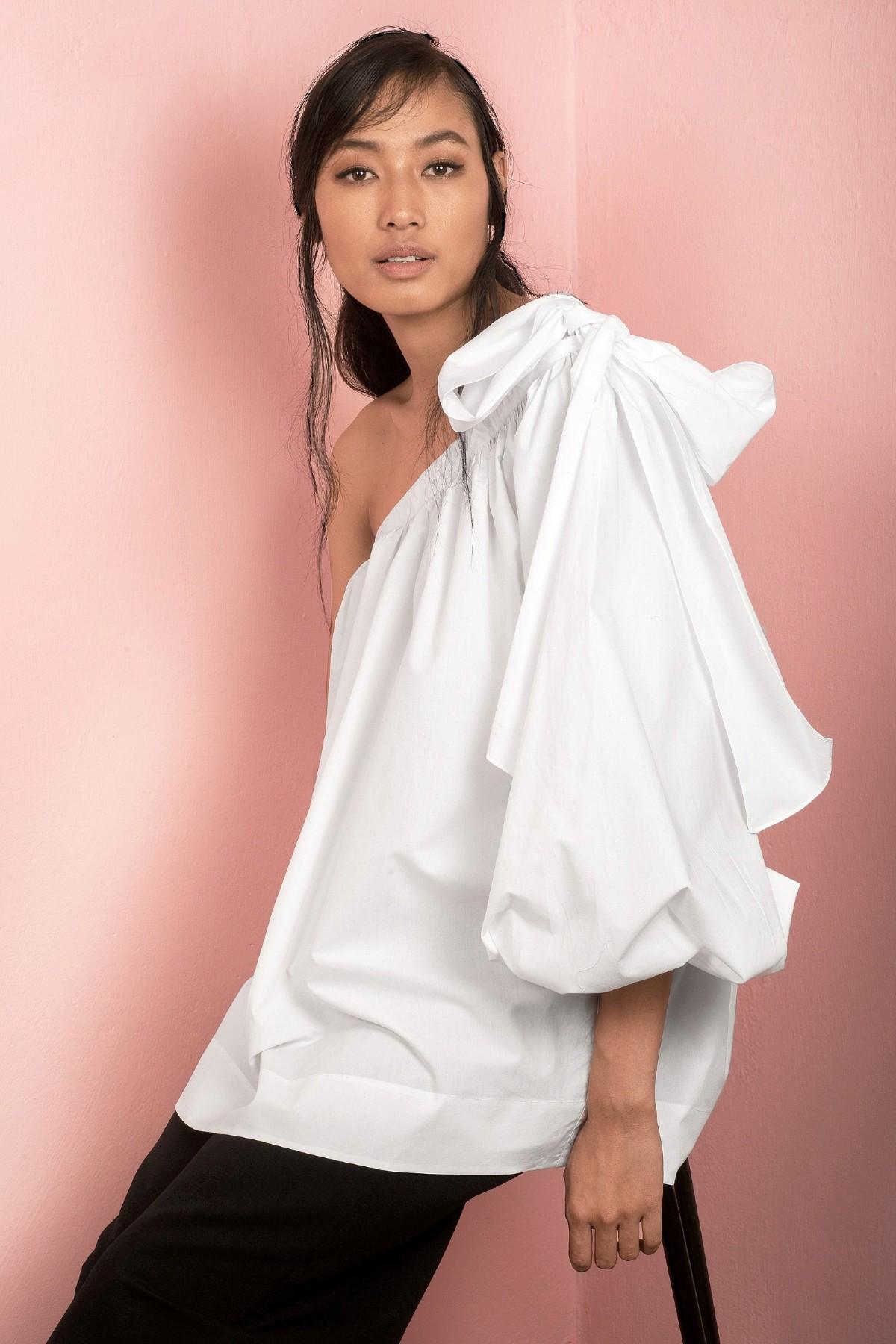 d53ecfde96801 ATSU - buy designer clothing online